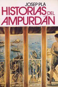 Has.del ampurdan
