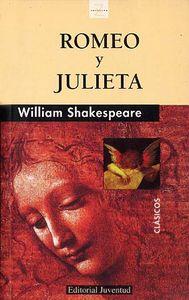 Romeo y julieta z 55
