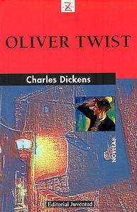 Oliver twist bz