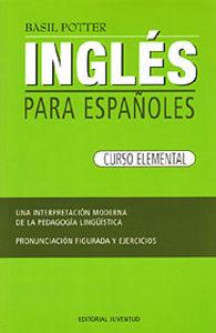 Ingles para españoles(elemental)