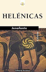 Helenicas