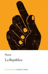 Republica,la z