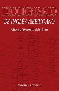 Dic.ingles americano