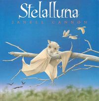Stelalluna -catala-