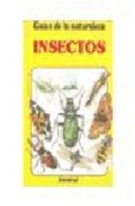 Insectos gn