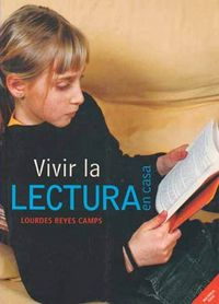 Vivir la lectura en casa