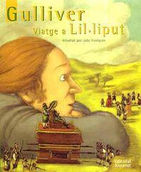 Gulliver, viartge a lil.liput