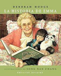 Historia de emma