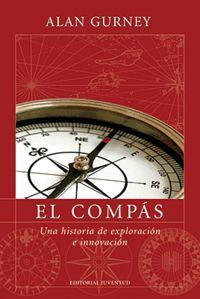 Compas, el