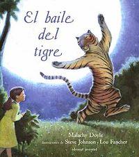Baile del tigre, el