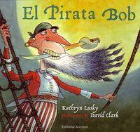Pirata bob,el