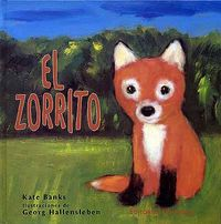 Zorrito,el