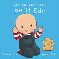 Les cançons del petit edu