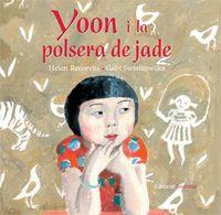 Yoon i la polsera de jade