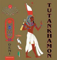 Tutankhamon - catala