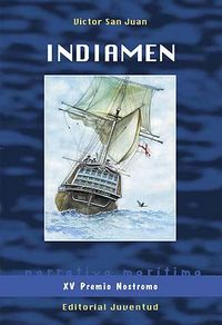 Indiamen