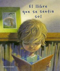Llibre que se sentia sol,el