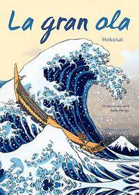 Gran ola,la