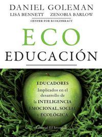 Ecoeducacion