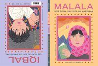 Malala - iqbal (catala)