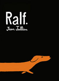 Ralf - catala