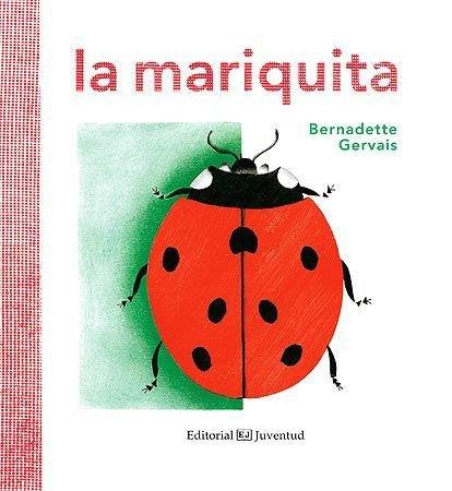 Mariquita,la