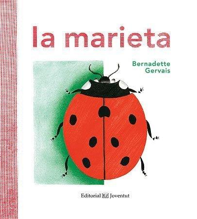 Marieta,la