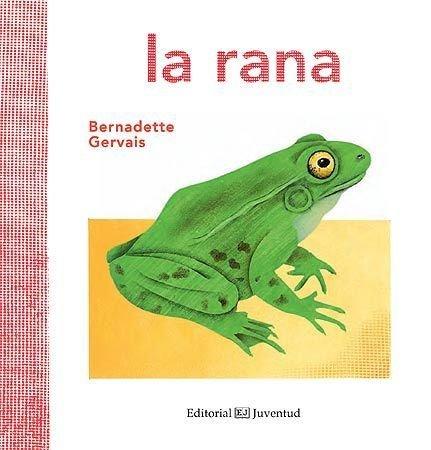 Rana,la