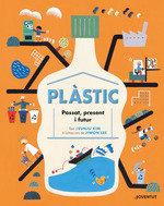 Plastic passat presente i futur catala