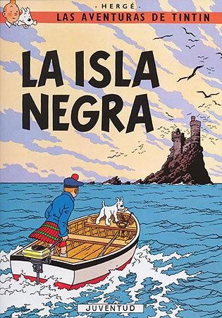 Isla negra (c)