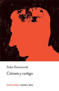 Crimen y castigo cz