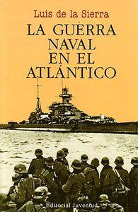 Guerra naval en el atlantico rtca