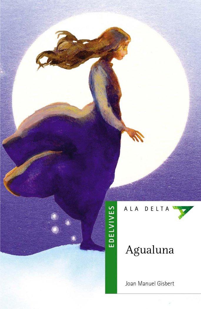 Agualuna adv