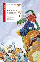 Dominicus, o dragon