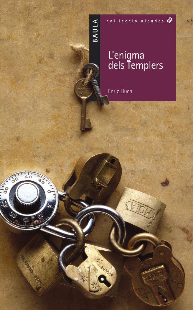 L`enigma dels templers