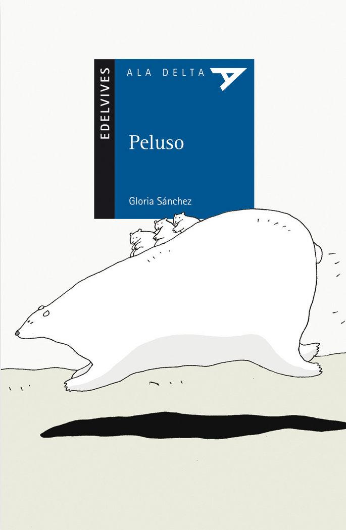Peluso ada