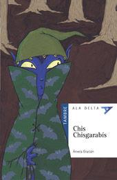 Chis chisgarabis