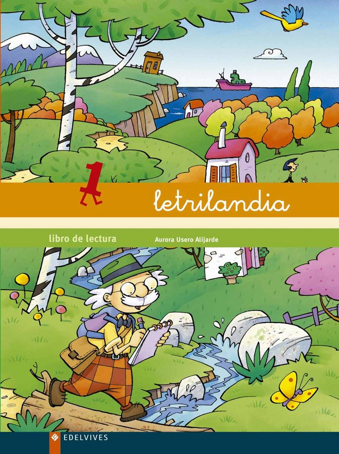 Letrilandia 1 lecturas 04