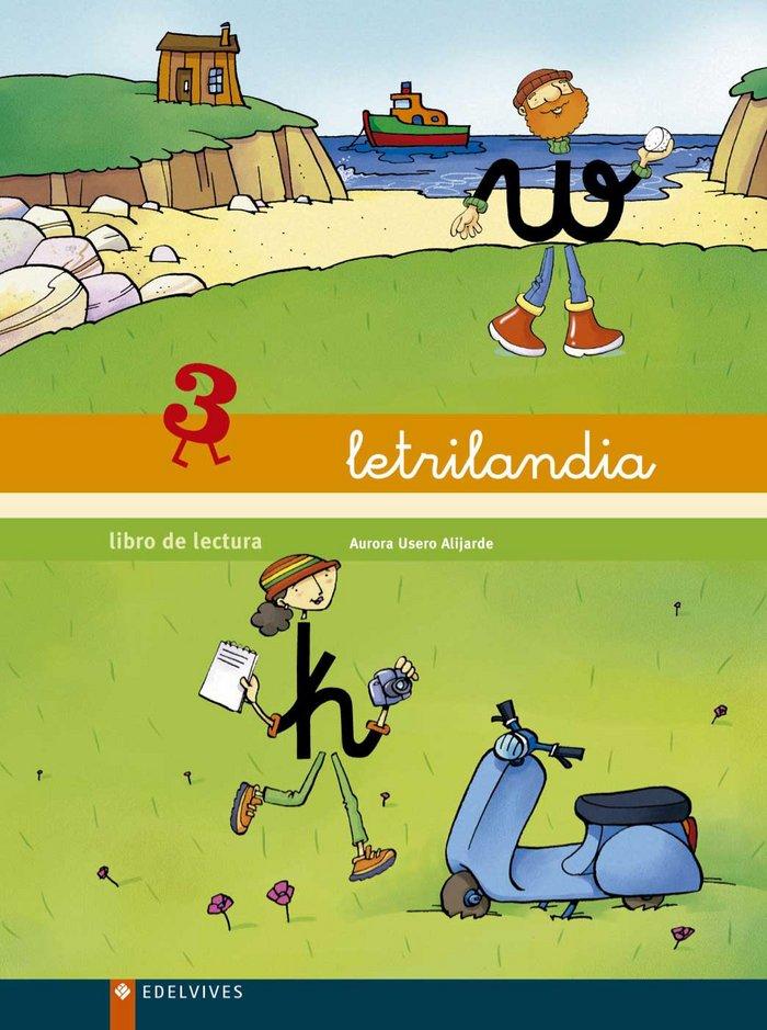 Letrilandia 3 lecturas 04