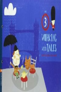 Working with tales 3 5años 05