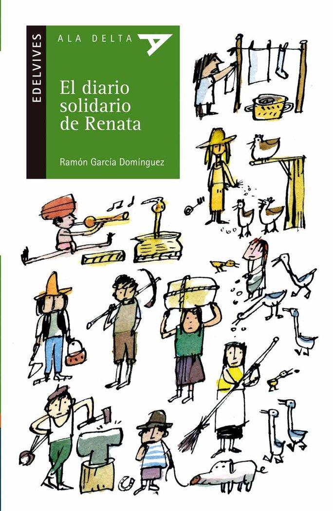 Diario solidario de renata adv 59