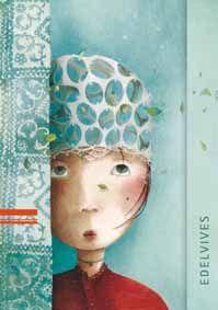 Cuaderno princesa amnesia