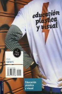 Plastica 4ºeso 08 +q1