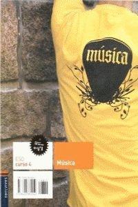 Musica 4ºeso 08 +q1
