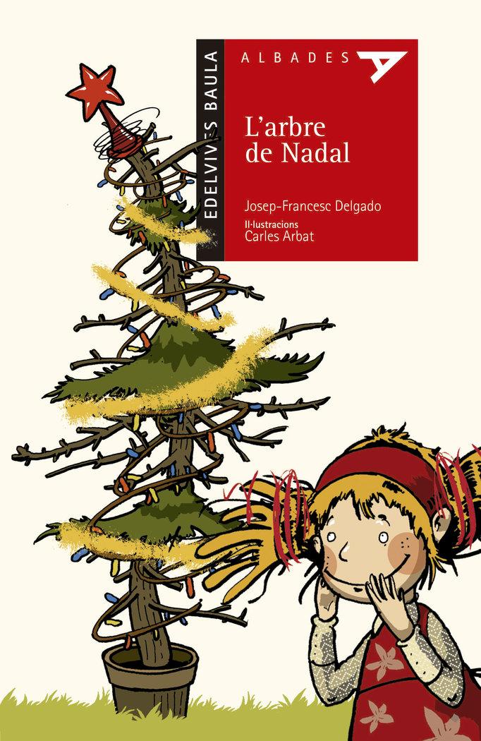 L`arbre de nadal