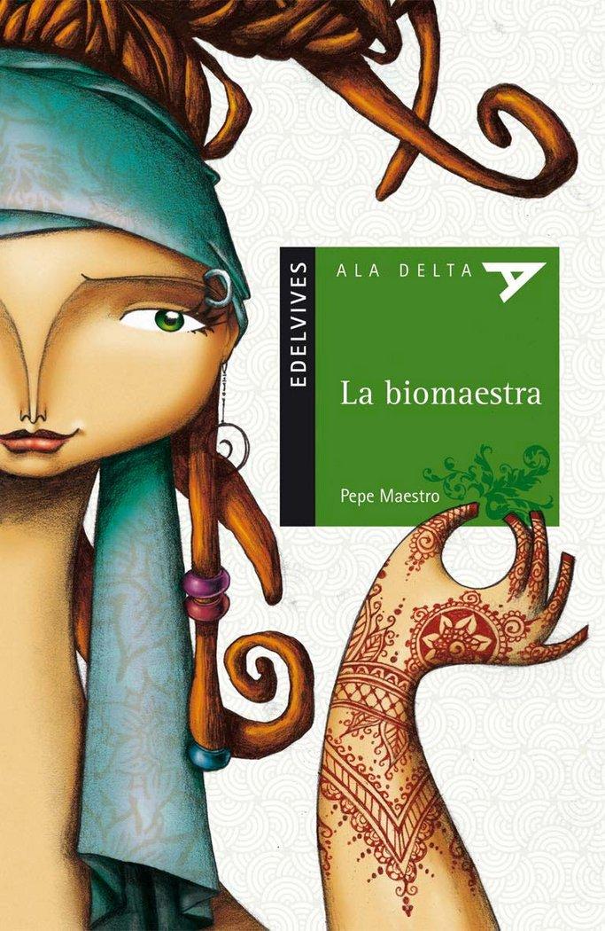 Biomaestra