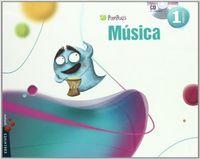 Musica 1ºep mec 11 pixepolis