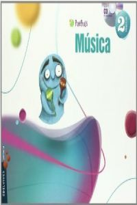 Musica 2ºep mec 11 pixepolis
