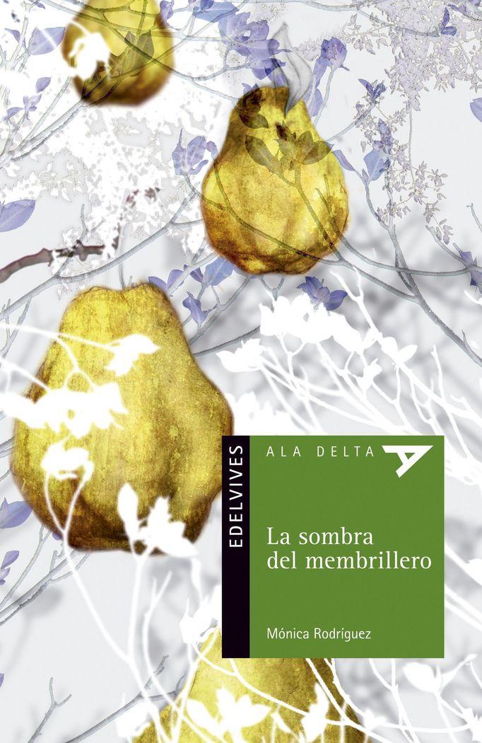 Sombra del membrillero (edicion especial),la