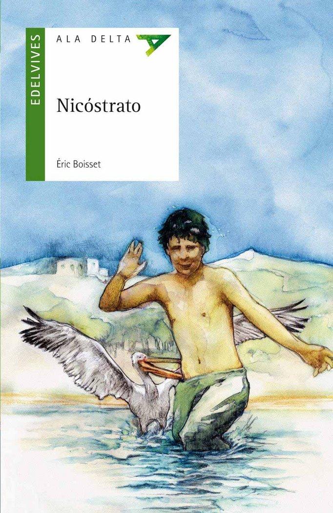 Nicostrato adv